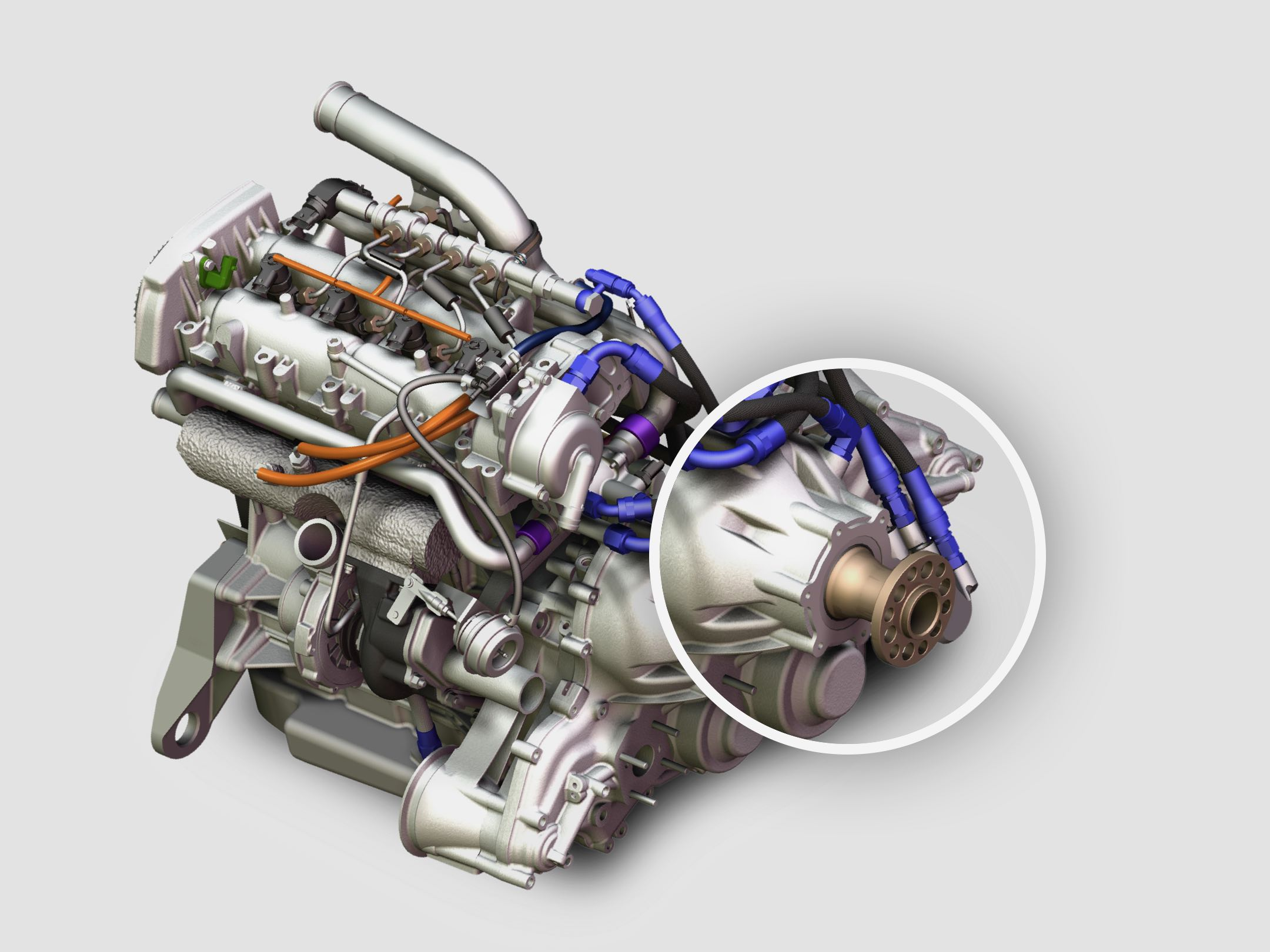 block single cylinder_2 del 120 engine compression ignition diesel cycle engine lycoming Car Wiring Harness at eliteediting.co